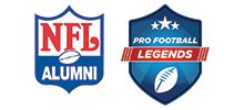 Minnesota Chapter – NFLAlumni Logo